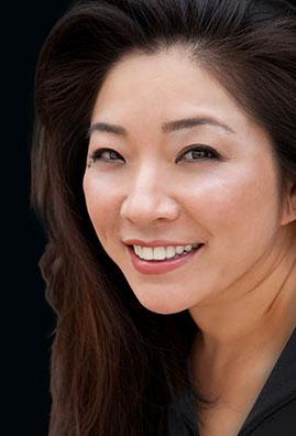 Angela Y. Suh